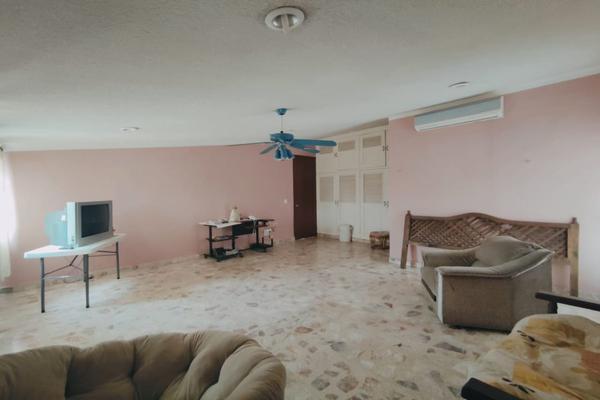 Foto de casa en venta en  , san ramon norte, mérida, yucatán, 18299009 No. 12