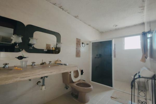 Foto de casa en venta en  , san ramon norte, mérida, yucatán, 18299009 No. 13