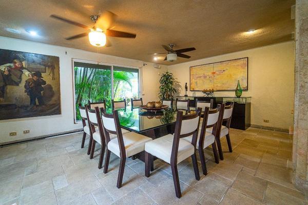 Foto de casa en venta en  , san ramon norte, mérida, yucatán, 18319703 No. 03