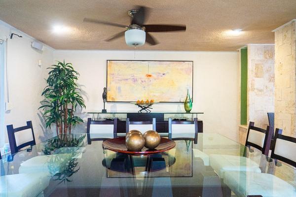Foto de casa en venta en  , san ramon norte, mérida, yucatán, 18319703 No. 04