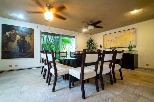 Foto de casa en venta en  , san ramon norte, mérida, yucatán, 18319703 No. 05