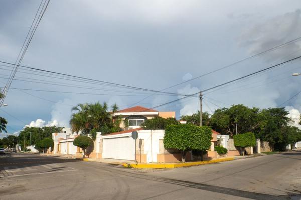 Foto de casa en venta en  , san ramon norte, mérida, yucatán, 18319703 No. 12