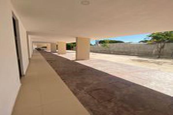 Foto de casa en venta en  , san ramon norte, mérida, yucatán, 18325542 No. 09