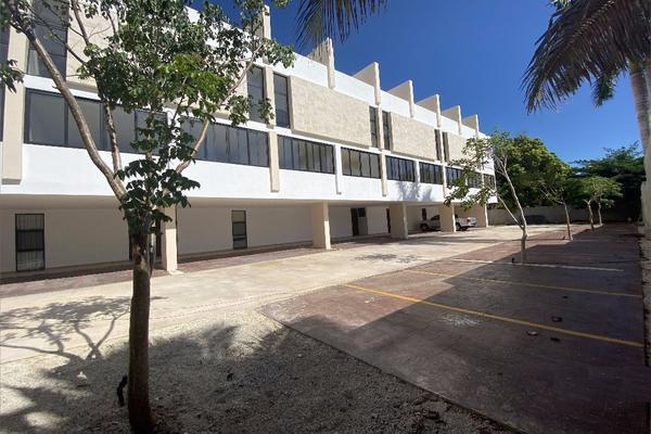 Foto de casa en venta en  , san ramon norte, mérida, yucatán, 18412531 No. 01