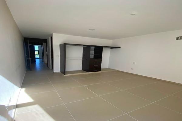 Foto de casa en venta en  , san ramon norte, mérida, yucatán, 18412531 No. 08