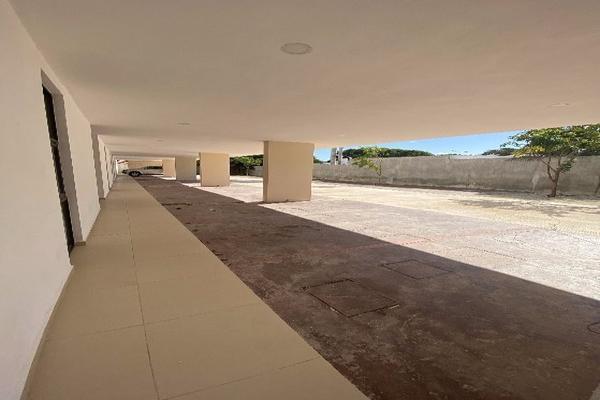 Foto de casa en venta en  , san ramon norte, mérida, yucatán, 18412531 No. 19