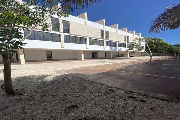Foto de casa en venta en  , san ramon norte, mérida, yucatán, 18412531 No. 21