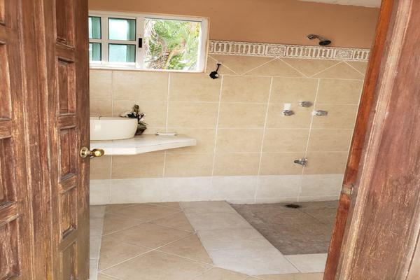 Foto de casa en venta en  , san ramon norte, mérida, yucatán, 18464216 No. 02