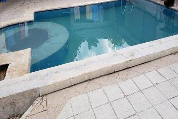 Foto de casa en venta en  , san ramon norte, mérida, yucatán, 18464216 No. 15