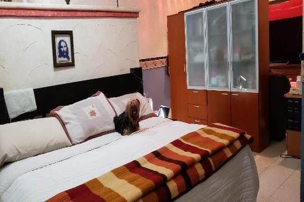 Foto de casa en venta en  , san ramon norte, mérida, yucatán, 18464216 No. 24