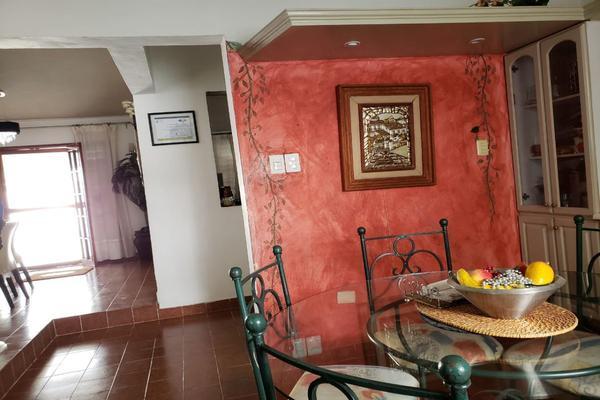 Foto de casa en venta en  , san ramon norte, mérida, yucatán, 18464216 No. 25
