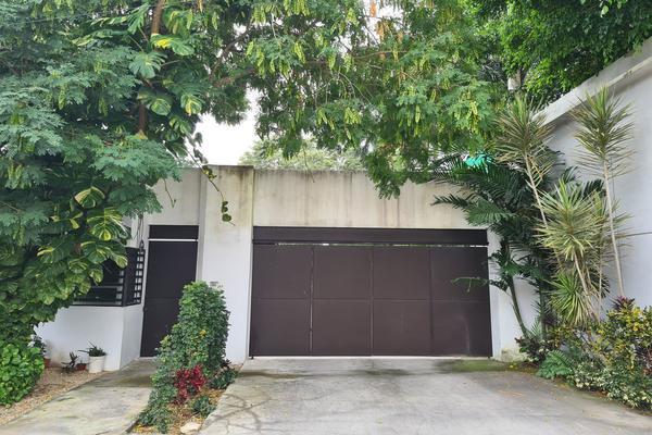 Foto de casa en venta en  , san ramon norte, mérida, yucatán, 18766088 No. 03