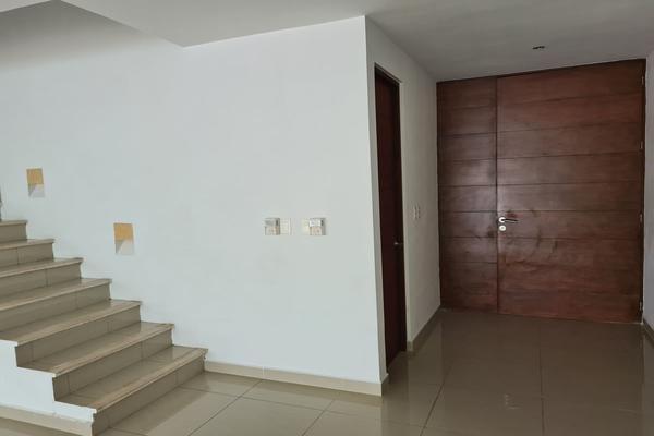 Foto de casa en venta en  , san ramon norte, mérida, yucatán, 18766088 No. 04