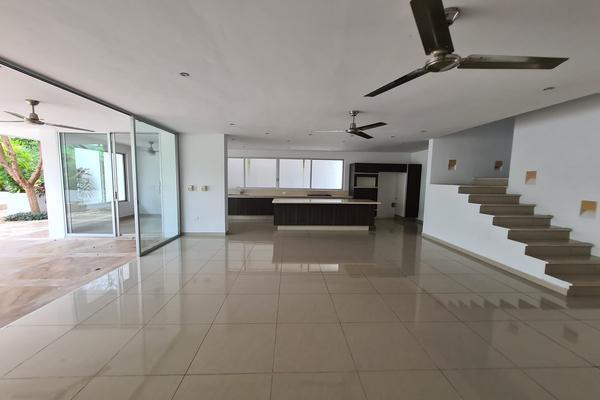 Foto de casa en venta en  , san ramon norte, mérida, yucatán, 18766088 No. 05