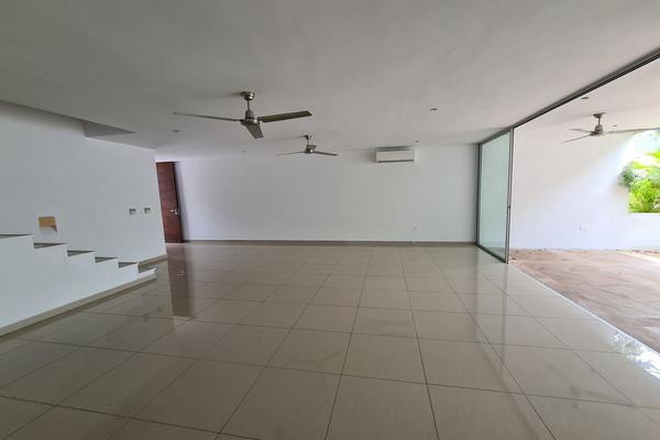 Foto de casa en venta en  , san ramon norte, mérida, yucatán, 18766088 No. 06