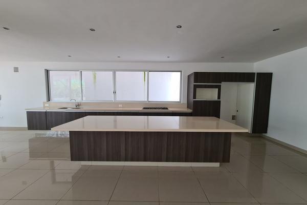 Foto de casa en venta en  , san ramon norte, mérida, yucatán, 18766088 No. 07