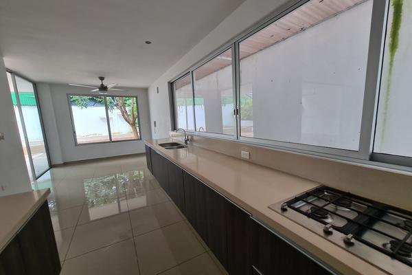 Foto de casa en venta en  , san ramon norte, mérida, yucatán, 18766088 No. 10
