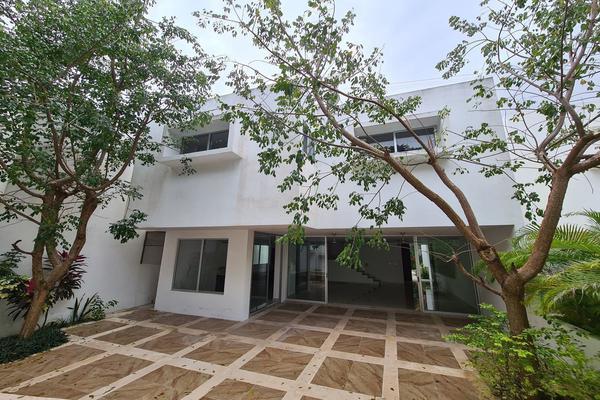 Foto de casa en venta en  , san ramon norte, mérida, yucatán, 18766088 No. 15