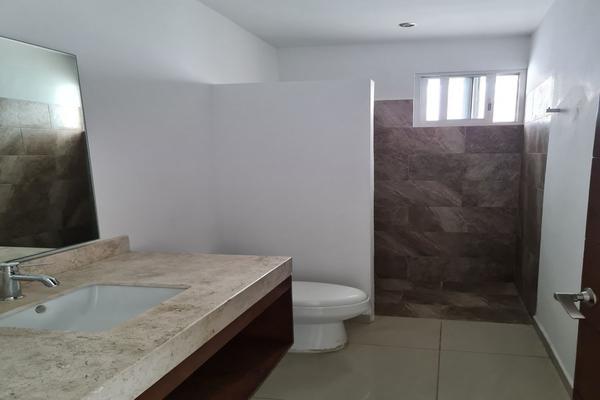 Foto de casa en venta en  , san ramon norte, mérida, yucatán, 18766088 No. 25