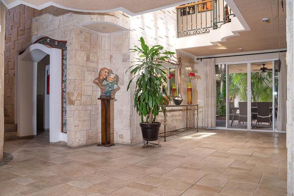 Foto de casa en venta en  , san ramon norte, mérida, yucatán, 18847907 No. 05
