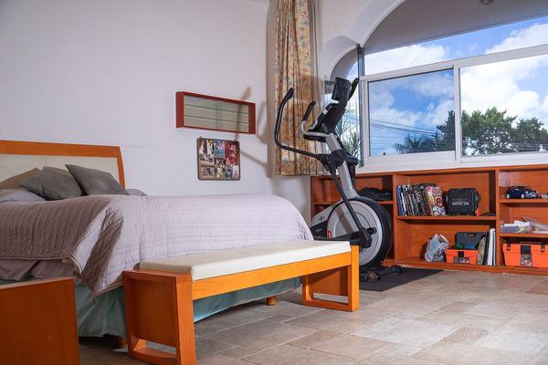 Foto de casa en venta en  , san ramon norte, mérida, yucatán, 18847907 No. 17