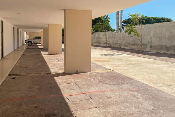 Foto de casa en venta en  , san ramon norte, mérida, yucatán, 19371608 No. 03