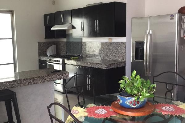 Foto de casa en venta en  , san ramon norte, mérida, yucatán, 5450730 No. 02