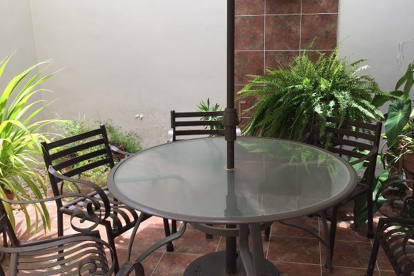 Foto de casa en venta en  , san ramon norte, mérida, yucatán, 5450730 No. 03