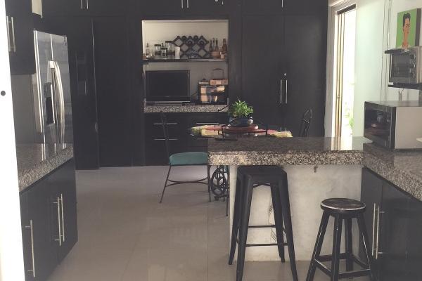 Foto de casa en venta en  , san ramon norte, mérida, yucatán, 5450730 No. 05