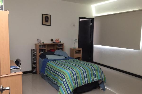 Foto de casa en venta en  , san ramon norte, mérida, yucatán, 5450730 No. 08