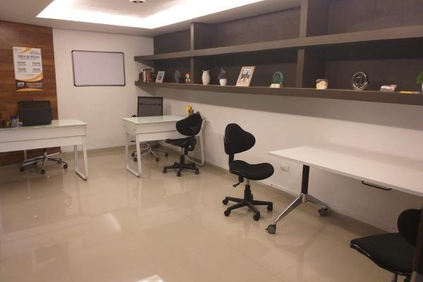Foto de oficina en renta en  , san ramon norte, mérida, yucatán, 7494168 No. 01