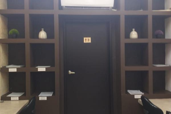 Foto de oficina en renta en  , san ramon norte, mérida, yucatán, 7494168 No. 03