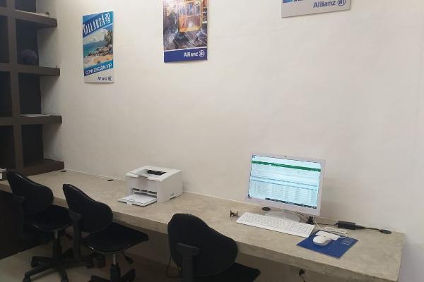 Foto de oficina en renta en  , san ramon norte, mérida, yucatán, 7494168 No. 04