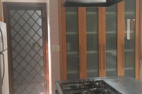 Foto de casa en venta en  , san ramon norte, mérida, yucatán, 8813633 No. 17