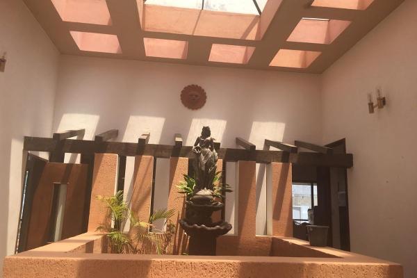 Foto de casa en venta en  , san ramon norte, mérida, yucatán, 8813633 No. 18