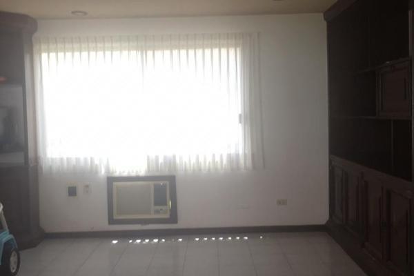 Foto de casa en venta en  , san ramon norte, mérida, yucatán, 8813633 No. 19