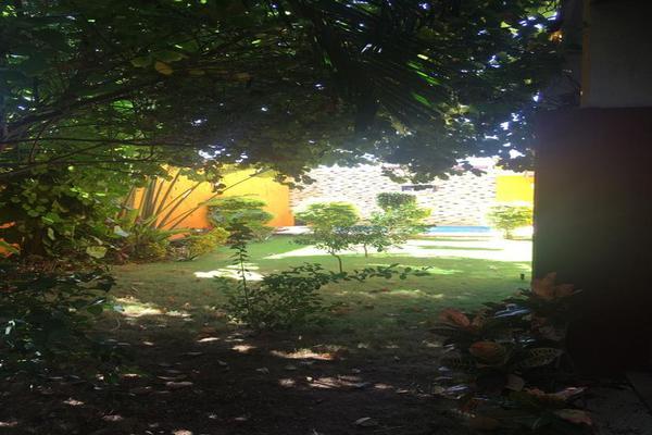 Foto de casa en venta en san ramon norte , san ramon norte i, mérida, yucatán, 15163868 No. 04
