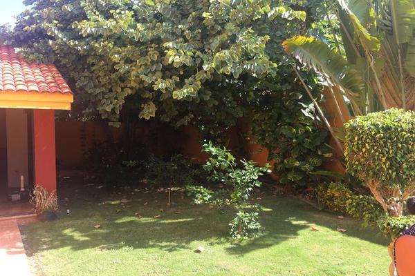 Foto de casa en venta en san ramon norte , san ramon norte i, mérida, yucatán, 15163868 No. 06