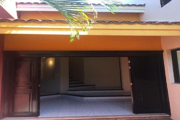 Foto de casa en venta en san ramon norte , san ramon norte i, mérida, yucatán, 15163868 No. 10