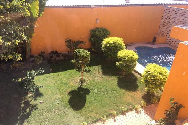 Foto de casa en venta en san ramon norte , san ramon norte i, mérida, yucatán, 15163868 No. 14