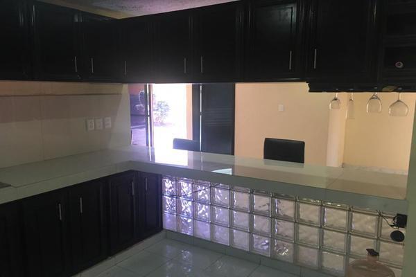 Foto de casa en venta en san ramon norte , san ramon norte, mérida, yucatán, 0 No. 11