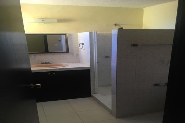 Foto de casa en venta en san ramon norte , san ramon norte, mérida, yucatán, 0 No. 13