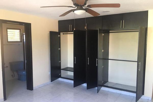 Foto de casa en venta en san ramon norte , san ramon norte, mérida, yucatán, 0 No. 15