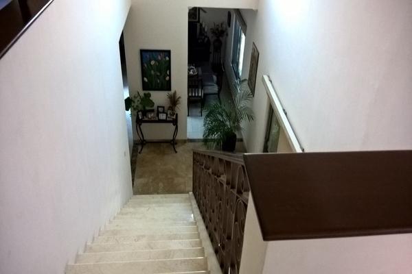 Foto de casa en venta en san ramon norte whi266506, san ramon norte i, mérida, yucatán, 15297915 No. 04