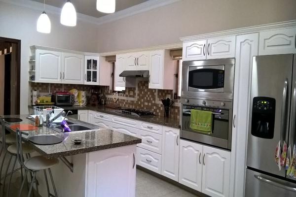 Foto de casa en venta en san ramon norte whi266506, san ramon norte i, mérida, yucatán, 15297915 No. 05