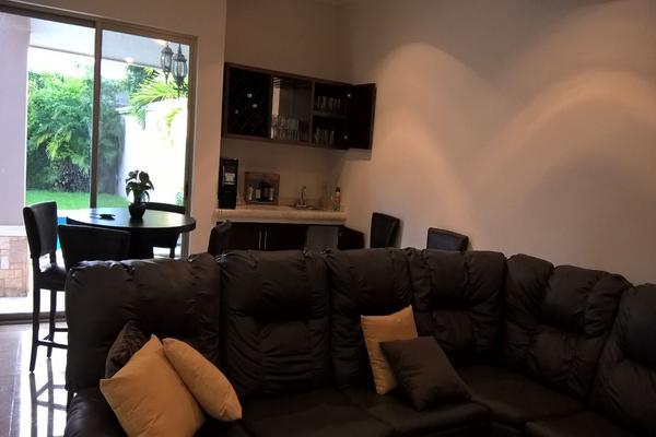 Foto de casa en venta en san ramon norte whi266506, san ramon norte i, mérida, yucatán, 15297915 No. 06