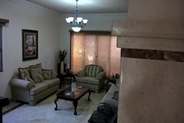 Foto de casa en venta en san ramon norte whi266506, san ramon norte i, mérida, yucatán, 15297915 No. 07