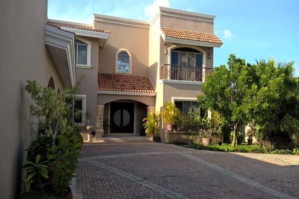Foto de casa en venta en san ramon norte whi266506, san ramon norte i, mérida, yucatán, 15297915 No. 10