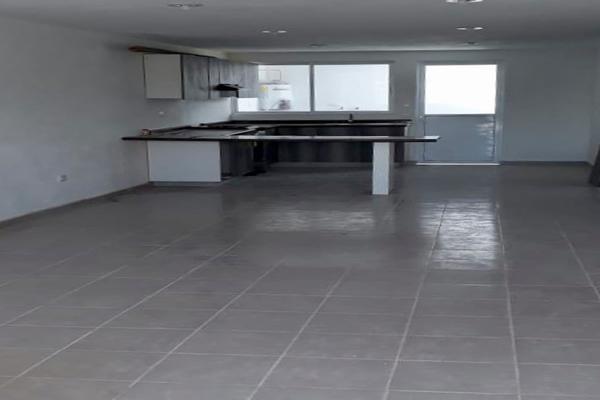 Foto de casa en venta en san ramon , san ramón 4a sección, puebla, puebla, 5867140 No. 03