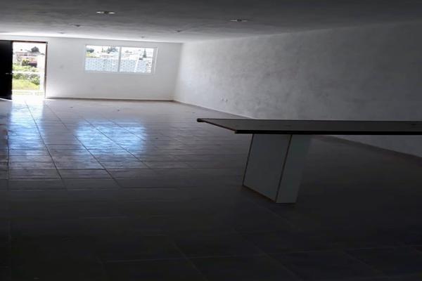 Foto de casa en venta en san ramon , san ramón 4a sección, puebla, puebla, 5867140 No. 07